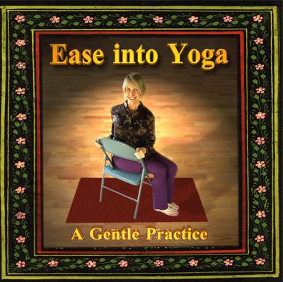 A Gentle Practice