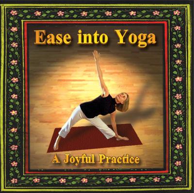 A Joyful Practice